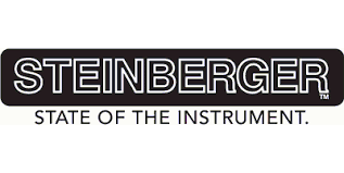 Steinberger state of the instrument
